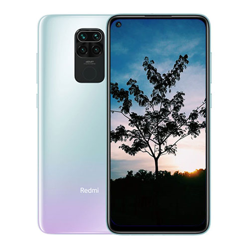Xiaomi Redmi Note 9 3GB 64GB