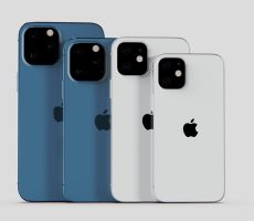 Apple-iPhone-13-Pro-Max-Price-in-India-with-Full-Specifications-1620x1000